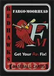 Fm redhawks coupons